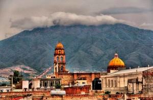 De página Ameca Jalisco Y su valle en Facebook.