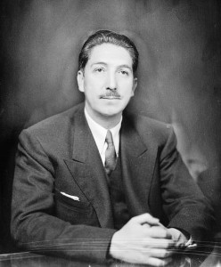 Miguel Alemán Valdés. Wikipedia.