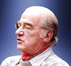 Mario Ramón Beteta. Wikipedia