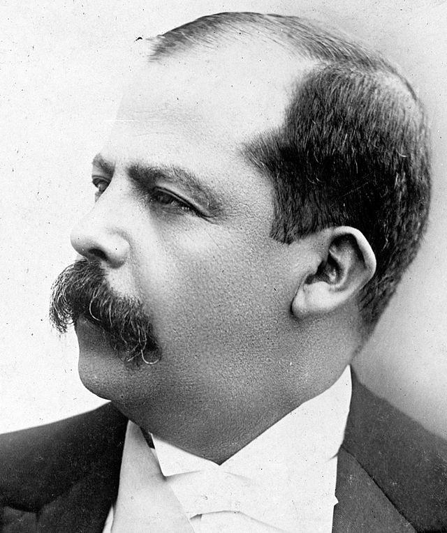 Manuel Estrada Cabrera (1857-1924) - Manuel_Estrada_Cabrera_01