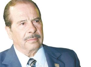 Don Flavio Romero