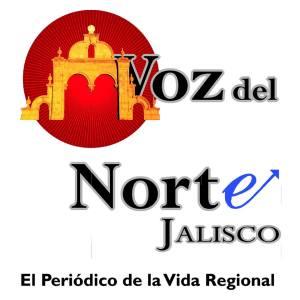 Voz del Norte de Jalisco