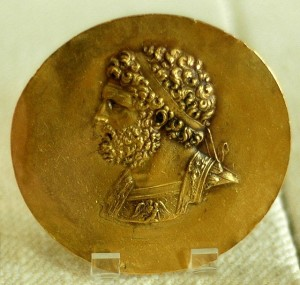 640px-Philip_II_of_Macedon_CdM. Wikipedia