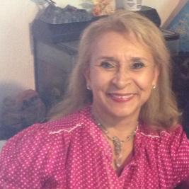 Alma Guadalupe Salas Montiel.