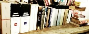 Cuidemos nuestros libros. Fundación Vamos a Leer en Facebook.