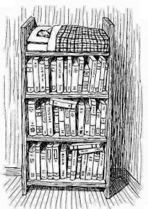 Libros Juan Gil
