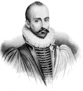 Michel_de_Montaigne. Wikipedia.