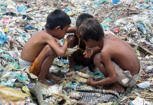 de-la-pagina-la-pobreza-en-mexico-facebook