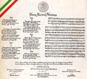 mod_autdo_himno_nac_mexicano_escaner