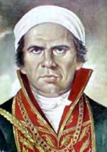 morelos-wikipedia