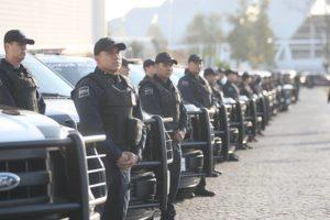 policias-de-zapopan