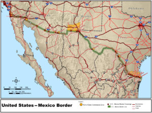 us-mexico-border-jpg-wikipedia