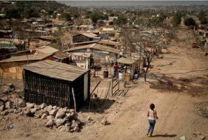 zonas-marginadas-de-la-pagina-pobreza-en-mexico-en-facebook
