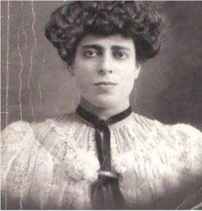 maria_enriqueta_camarillo-wikipedia