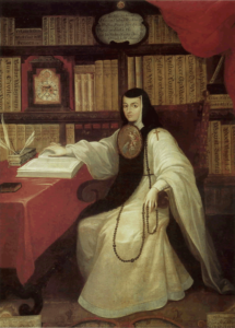 sor_juana_by_miguel_cabrera-png-wikipedia