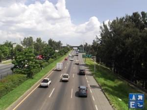 Carretera Chapala 13
