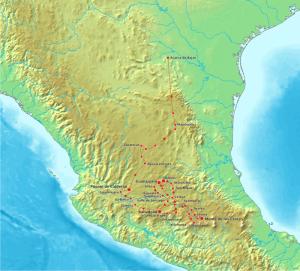 800px-Campaña_de_Hidalgo Wikipedia